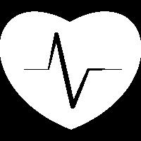 Clínica Los Nogales - Cardiología