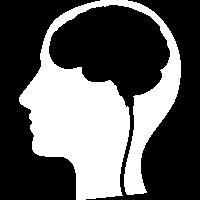 Clínica Los Nogales - Neurología