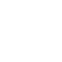 Clínica Los Nogales - Medicina nuclear